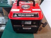 STORM CAT Generator 60338